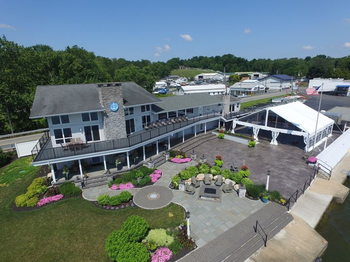 Tmx Dji 0025 51 1907213 160468838484434 Wrightsville, PA wedding venue