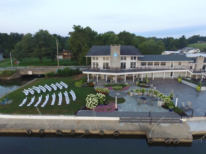 Tmx Img 5036 51 1907213 159673451616847 Wrightsville, PA wedding venue