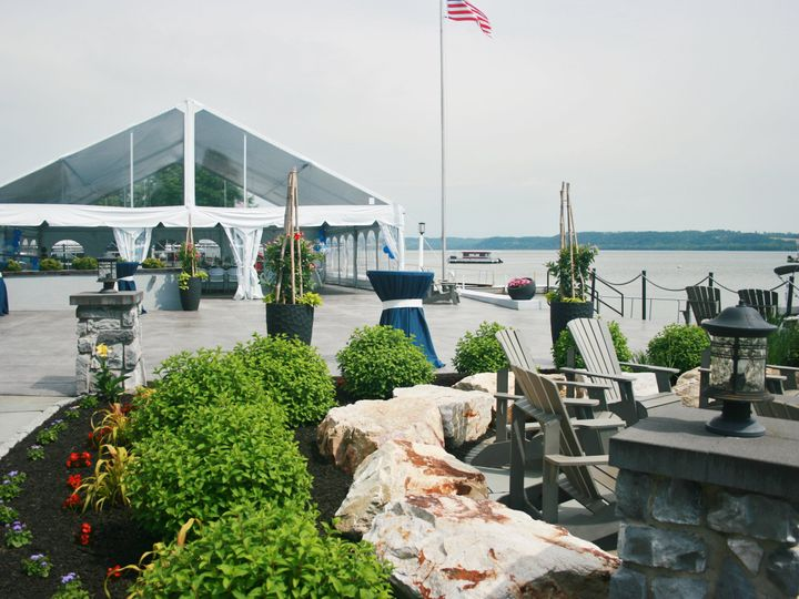 Tmx Rivers Edge223 51 1907213 159673462425688 Wrightsville, PA wedding venue