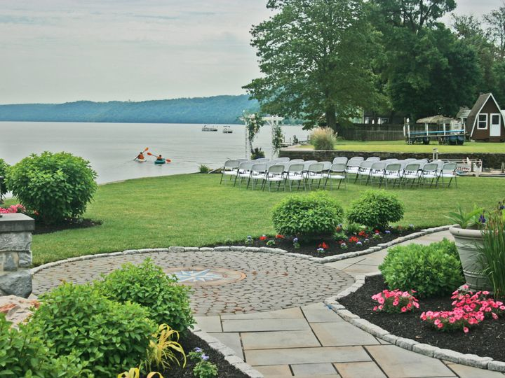 Tmx Rivers Edge333 51 1907213 159673471121284 Wrightsville, PA wedding venue