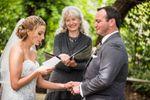Cindie Wilding Bird & Nest Ceremonies image