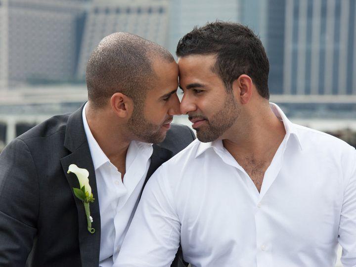 Tmx 1449309981975 Mg0587 Brooklyn, NY wedding photography