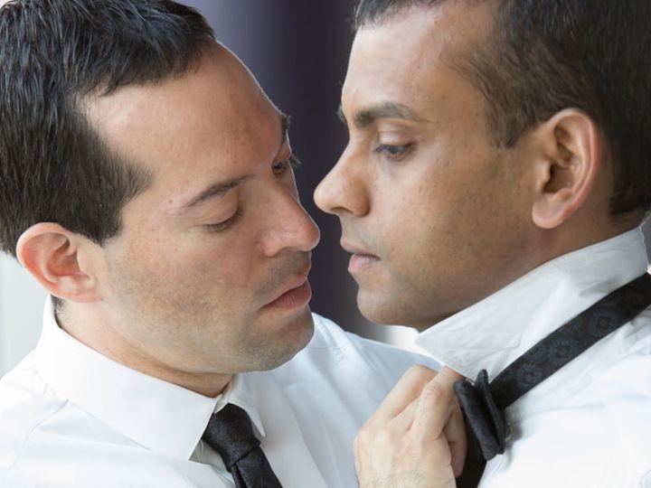 Tmx 1449309998389 Mg2184 Brooklyn, NY wedding photography