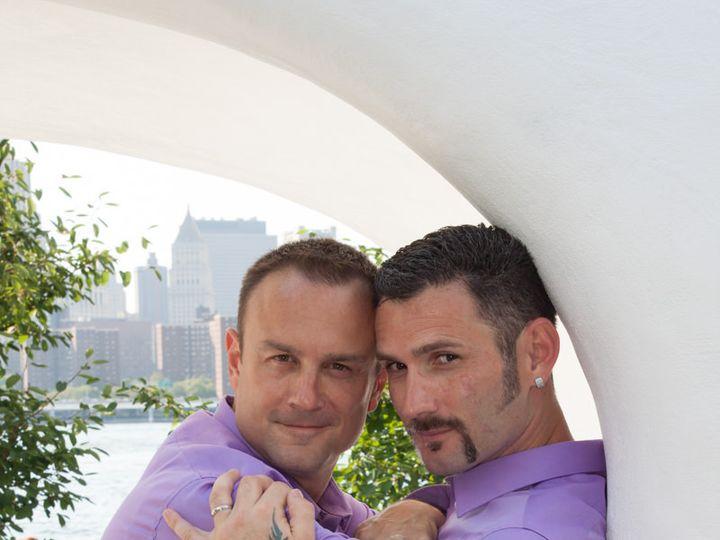 Tmx 1449310096835 Img0477 Edit 2 Brooklyn, NY wedding photography
