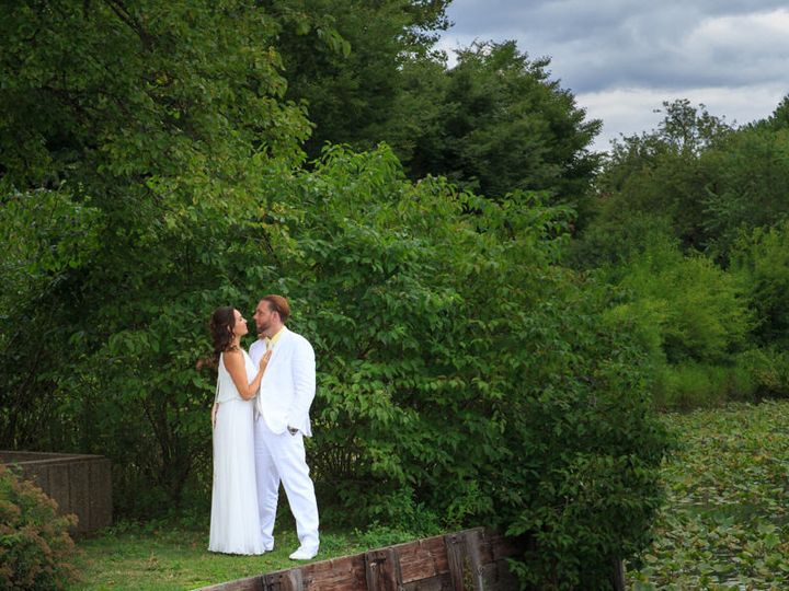 Tmx 1449310103018 Img0499 Brooklyn, NY wedding photography