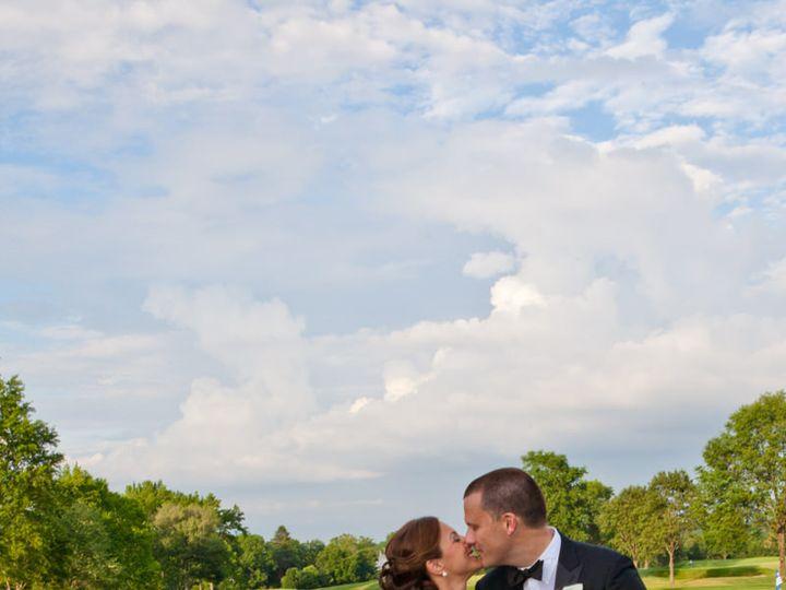 Tmx 1449310127331 Img1245 Edit Brooklyn, NY wedding photography