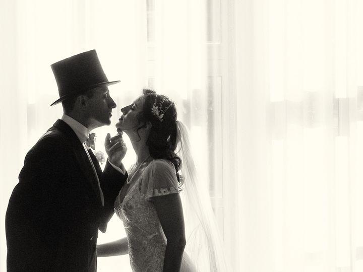 Tmx 1449310223793 Img2743 Edit Brooklyn, NY wedding photography