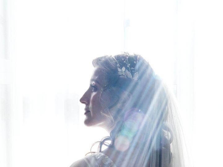 Tmx 1449310230116 Img2778 Edit Brooklyn, NY wedding photography