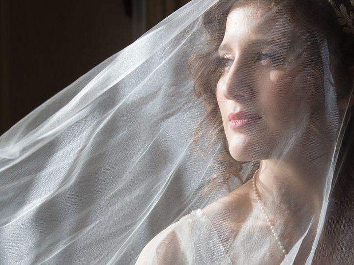 Tmx 1449310244867 Img2801 Brooklyn, NY wedding photography