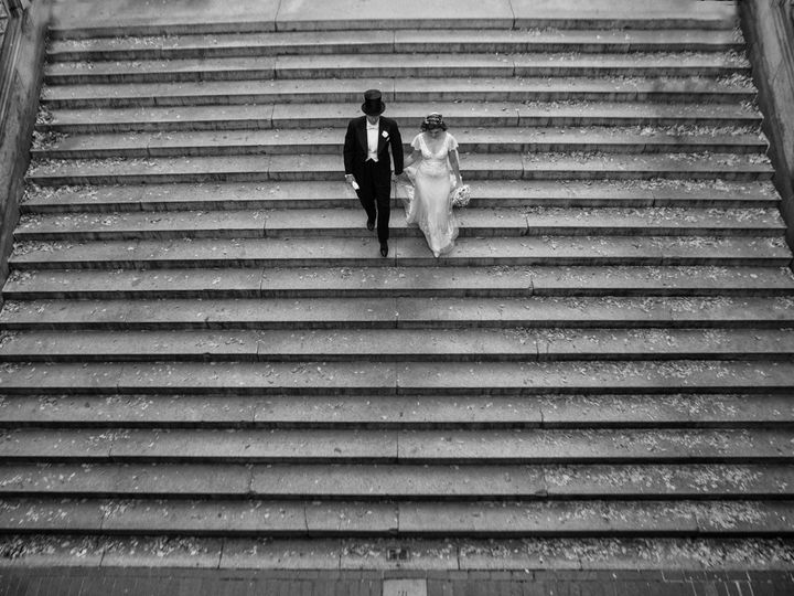 Tmx 1449310266076 Img3063 Edit Brooklyn, NY wedding photography