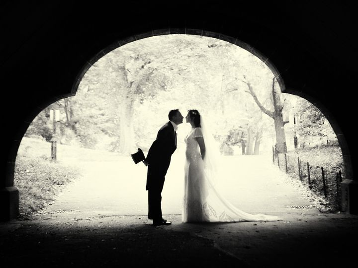 Tmx 1449310297418 Img3208 Edit Brooklyn, NY wedding photography