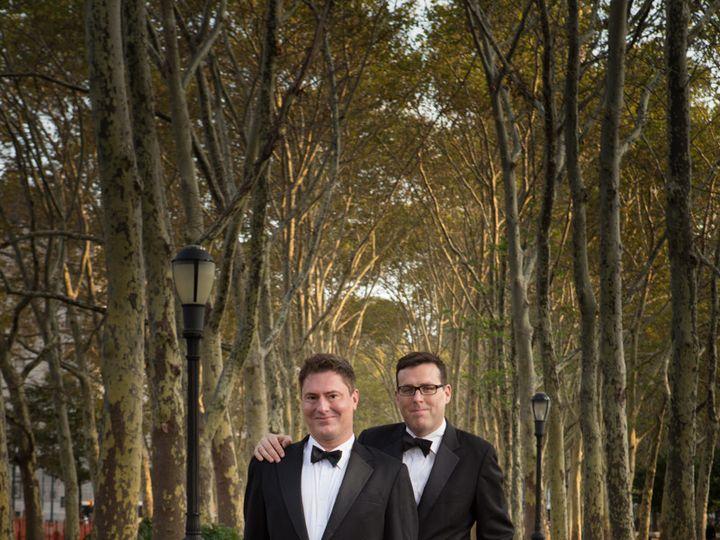 Tmx 1449310360166 Img4466 Edit Brooklyn, NY wedding photography