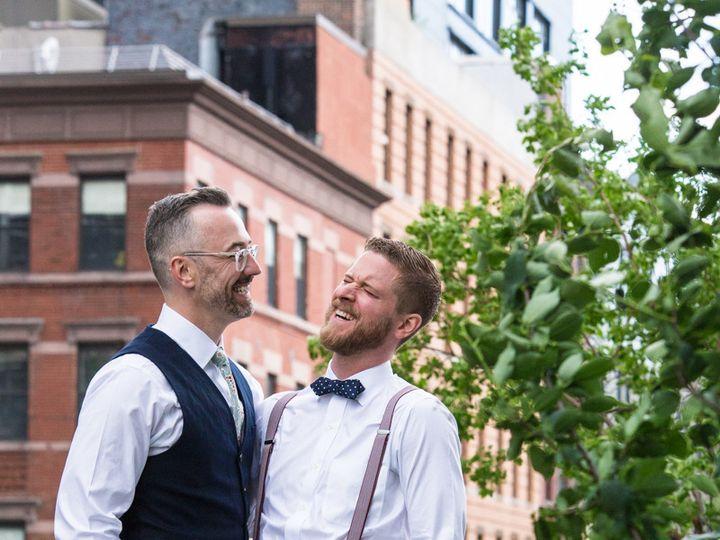 Tmx 1449310456453 Img6445 Brooklyn, NY wedding photography