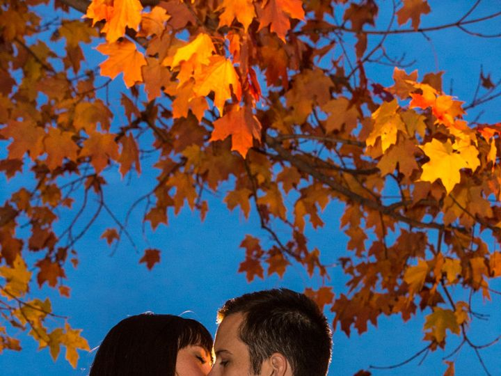 Tmx 1449310464380 Img6469 Brooklyn, NY wedding photography