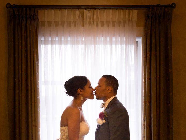 Tmx 1449310539667 Img8108 Edit Brooklyn, NY wedding photography