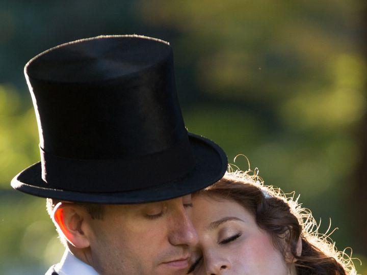 Tmx 1449310625271 Img9516 2 Brooklyn, NY wedding photography
