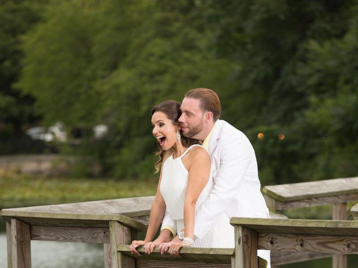Tmx 1449310648707 Img9649 2 Brooklyn, NY wedding photography