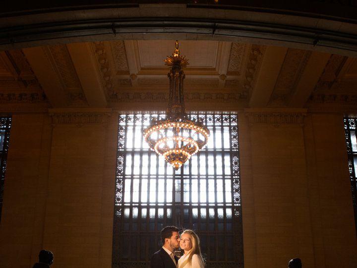 Tmx 1449310688122 Untitled 3238 Edit Brooklyn, NY wedding photography