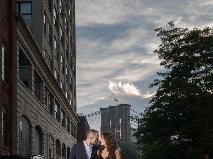 Tmx 1499840690569 4h7a4705 Brooklyn, NY wedding photography