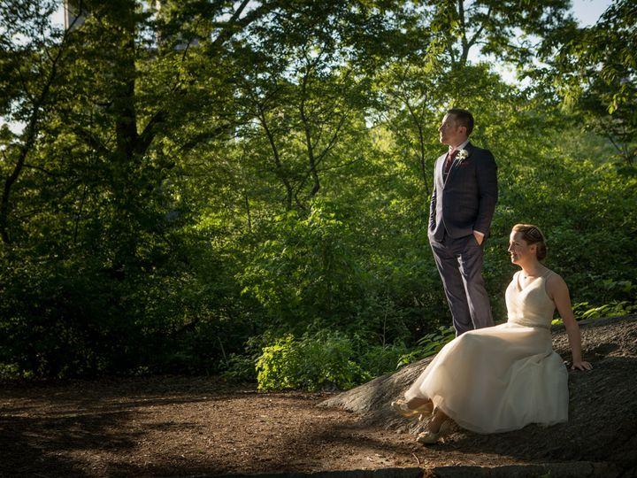 Tmx 1499841189857 4h7a4987 Brooklyn, NY wedding photography