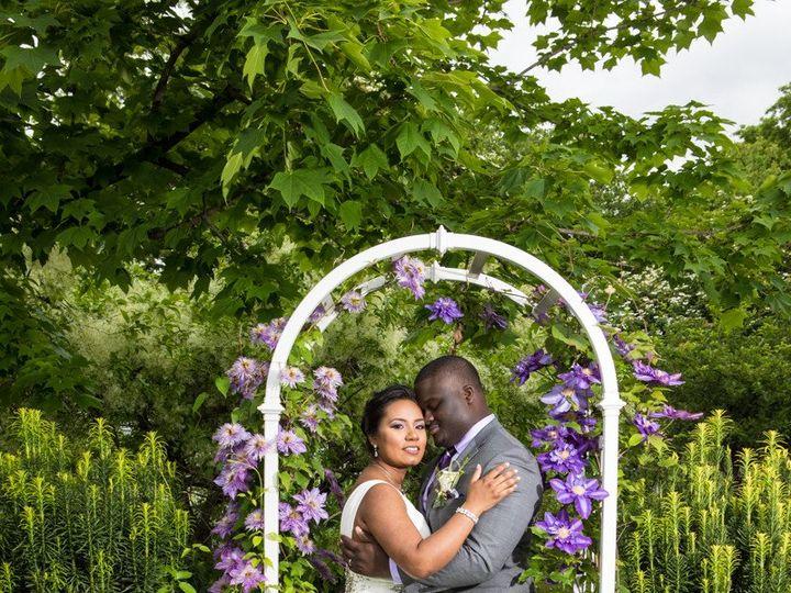 Tmx 1499841211999 4h7a6846 Brooklyn, NY wedding photography
