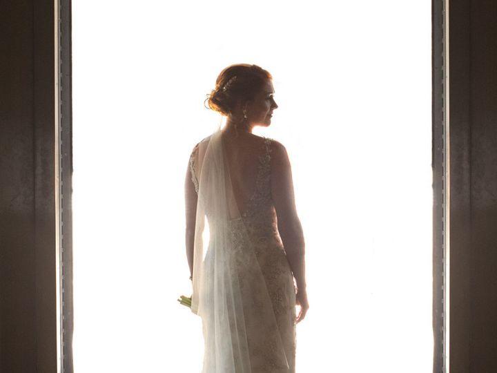 Tmx 1499841222179 4h7a8286 Edit Edit Brooklyn, NY wedding photography