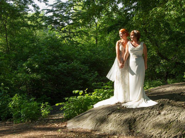 Tmx 1499841247107 A 5147 Brooklyn, NY wedding photography