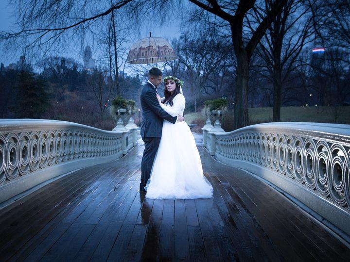 Tmx 1499841263833 Img0185 Brooklyn, NY wedding photography