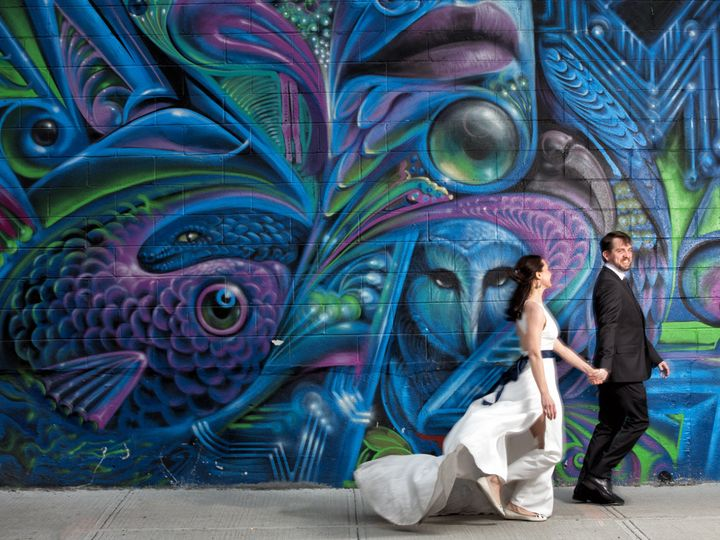 Tmx 1499841290496 Img0897 Edit Edit Brooklyn, NY wedding photography