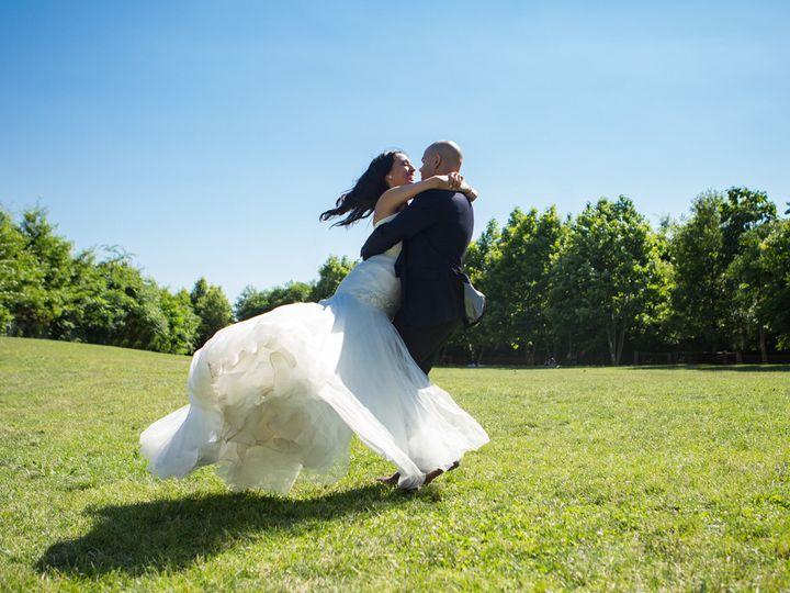 Tmx 1499841298655 Img0907 Edit Brooklyn, NY wedding photography