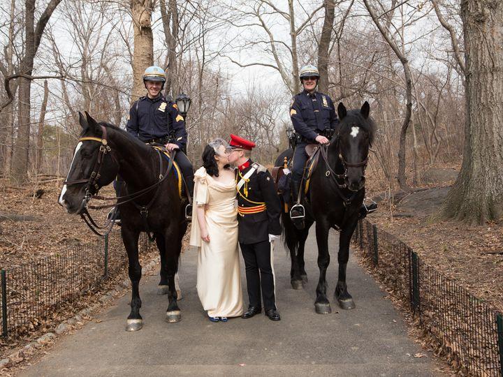 Tmx 1499841332426 Img2423 Brooklyn, NY wedding photography