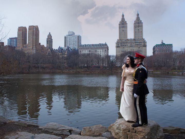Tmx 1499841340953 Img2430 Edit Brooklyn, NY wedding photography