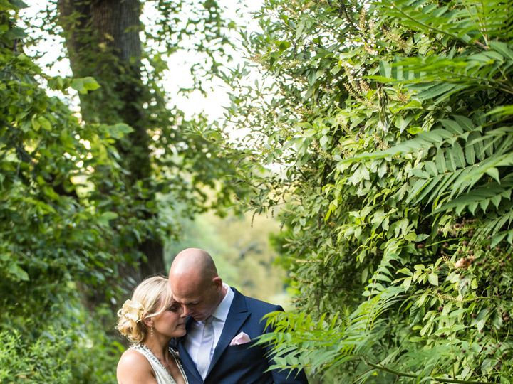 Tmx 1499841348708 Img3736 Brooklyn, NY wedding photography