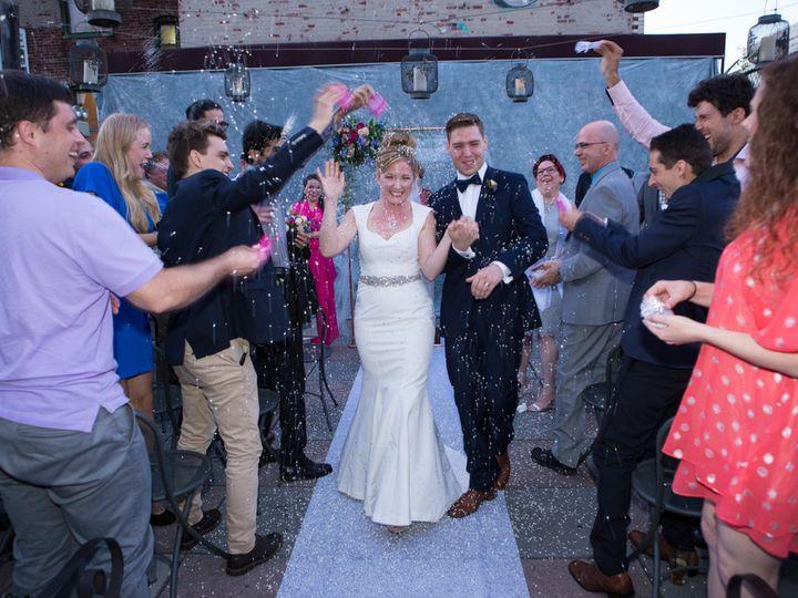 Tmx 1499918463993 Img7040 Brooklyn, NY wedding photography