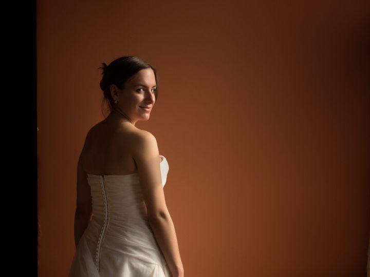 Tmx 1499927422486 Img9520 Edit Brooklyn, NY wedding photography