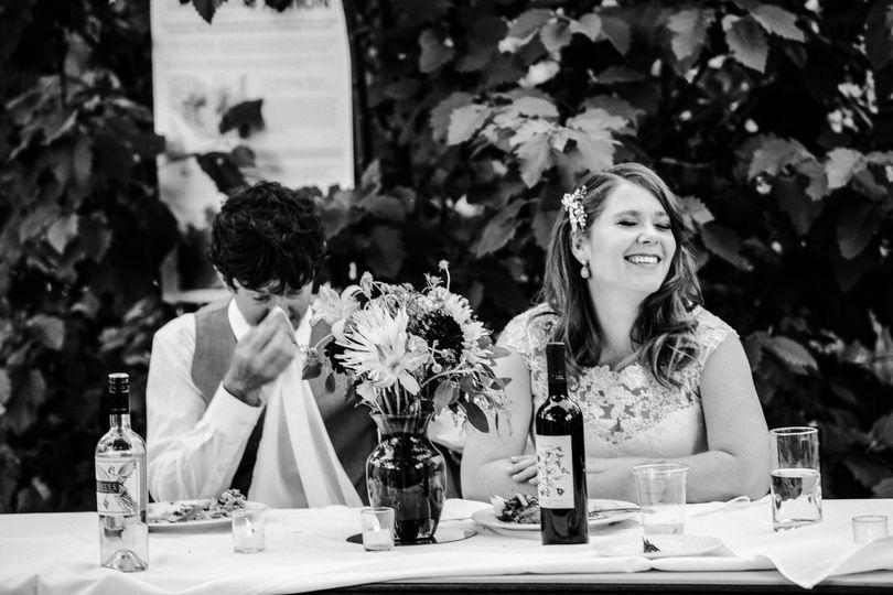 sarah galli photography utah and yelapa mexico wedding photographer 52 of 1009 scaled 1950x1300 51 738213 162026395391104