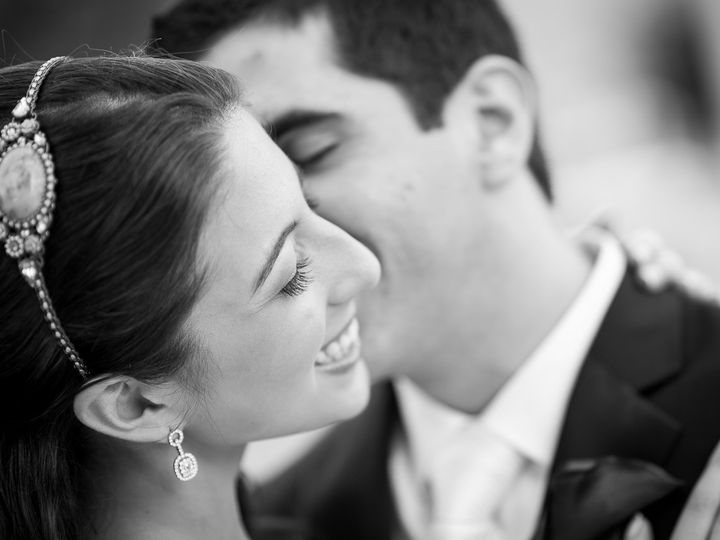 Tmx 1506875300149 Asc99041 New York, NY wedding photography