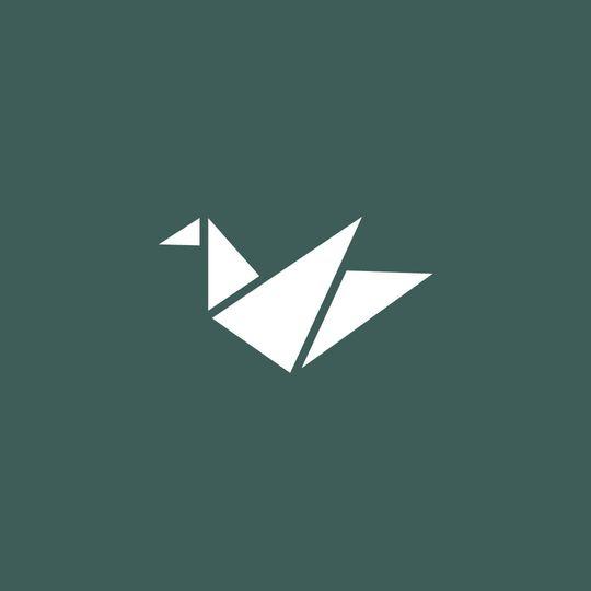 24e0fbccc06bb807 instagram logo