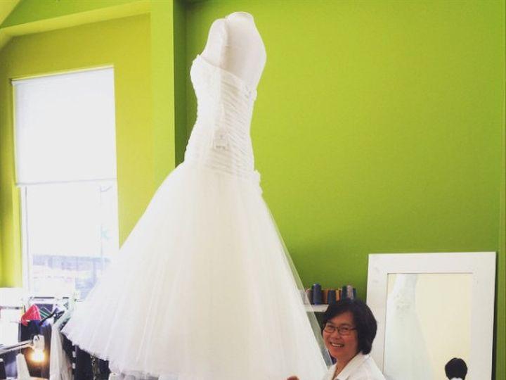Tmx 1481125661114 2b San Francisco wedding dress