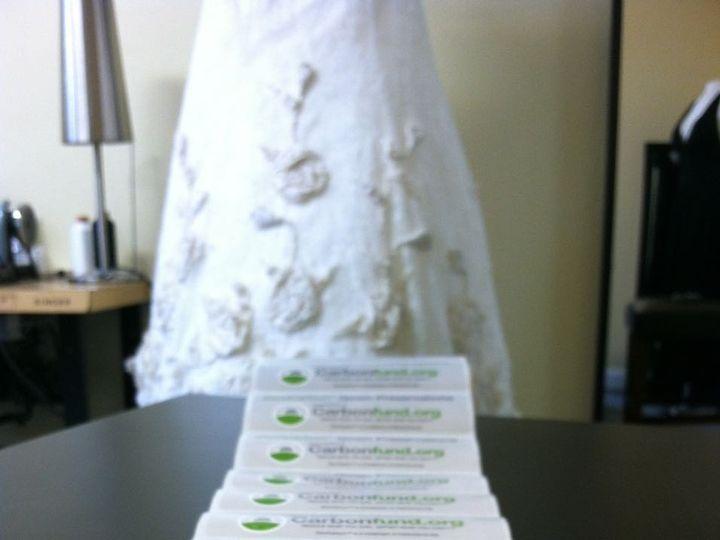 Tmx 1481125698748 3 San Francisco wedding dress