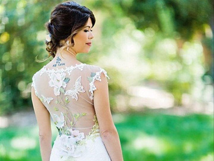 Tmx 1481125713189 3e San Francisco wedding dress