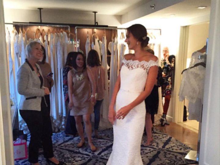 Tmx 1481125731804 4c San Francisco wedding dress