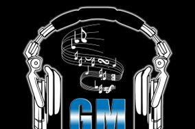 GM Entertainment