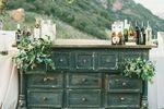 The Wedding Slinger image