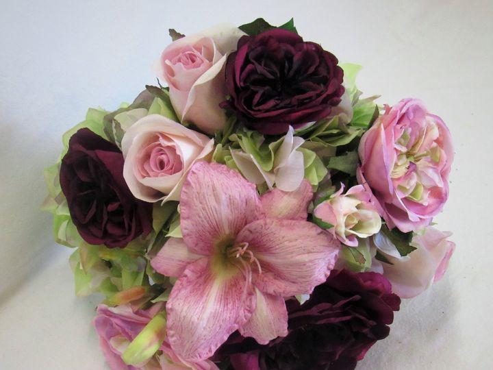Tmx Bridal01 4 51 1039213 V1 Marlton, NJ wedding florist
