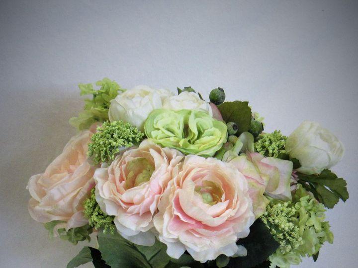 Tmx Bridal02 02 51 1039213 Marlton, NJ wedding florist