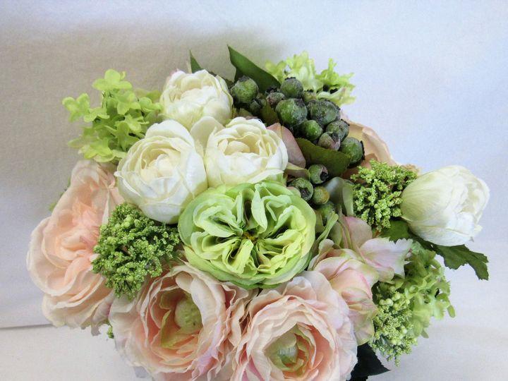 Tmx Bridal02 3 51 1039213 V1 Marlton, NJ wedding florist