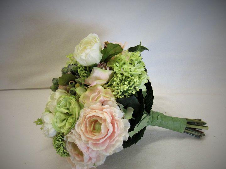 Tmx Bridal02 4 51 1039213 V1 Marlton, NJ wedding florist