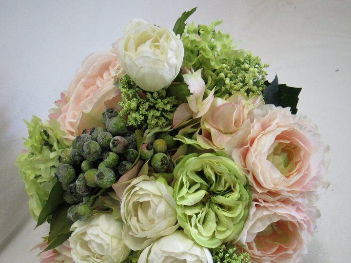Tmx Bridal02 5 51 1039213 Marlton, NJ wedding florist