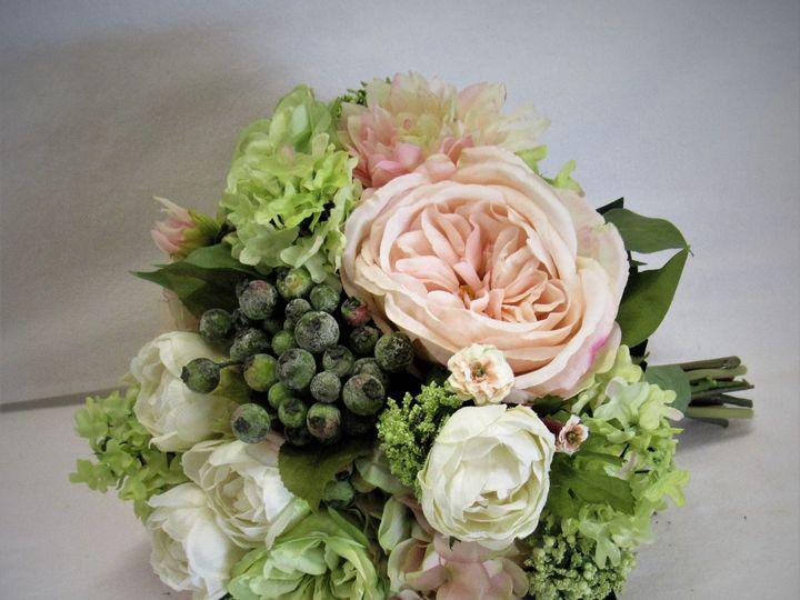 Tmx Bridal02 51 1039213 V1 Marlton, NJ wedding florist
